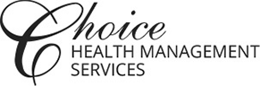 Choice Health Logo